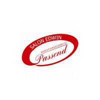 Passend – Salon Edwin