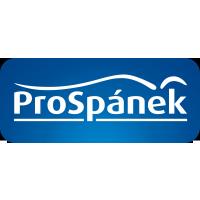 ProSpánek Ostrava Futurum