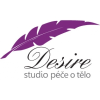 Studio Desire