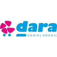 Kočárky Dara – Daniel Hradil