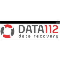 DATA 112
