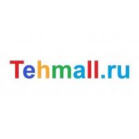 Техника для кухни в Москве. Отзывы, Фото, Видео