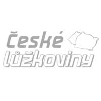 České lůžkoviny s.r.o.