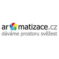 Aromatizace.cz