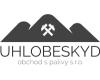 UHLOBESKYD - obchod s palivy, spol. s r.o.