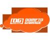 Dorifto Garage