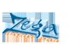 Zega grafické studio