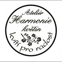 Ateliér Harmonie květin – Michaela Lorková