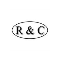 R&C Trade, spol. s r.o. - e-shop