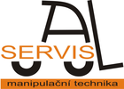 ALservis trade s.r.o.