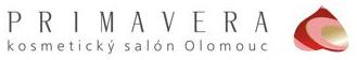 Kosmetický salon PRIMAVERA