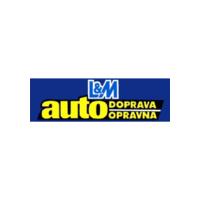 AUTODOPRAVA – AUTOOPRAVNA L&M