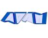 Adambus