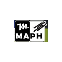 MAPH, s.r.o.
