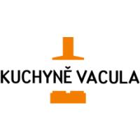 Kuchyně Vacula
