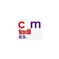CNM textil a.s.