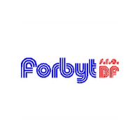 FORBYT BF, s.r.o.
