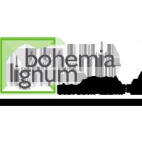 Bohemia Lignum-Stavební výplně, a. s.