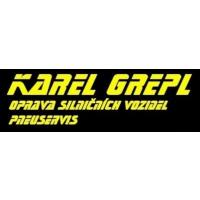 AUTOSERVIS Karel Grepl