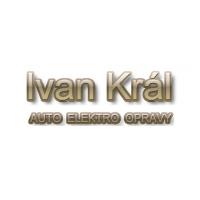 Ivan Král - Auto elektro opravy