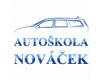 Autoškola Nováček