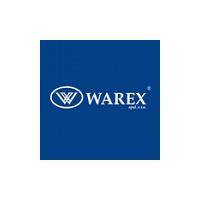 WAREX spol. s r.o.