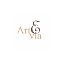 ARTEVIA, spol. s r.o.