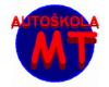 autoškola-Martin Tlamicha