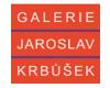 Galerie Jaroslav Krbůšek