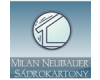 Milan Neubauer