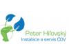 Domovní ČOV | Domovní čistírny odpadních vod (ČOV)