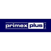 PRIMEX PLUS s.r.o.