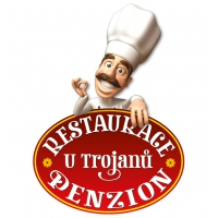 Restaurace a penzion U Trojanů