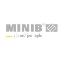 MINIB, a.s.