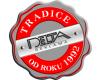 Rudolf Trávníček - Delta Reklama