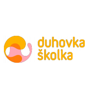 Mateřská školka Duhovka, s.r.o.