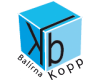 Balírna Kopp
