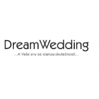 DreamWedding