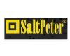 Saltpeter s.r.o.