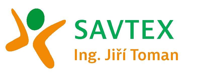 SAVTEX – velkosklad – e-shop