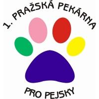 ObchodProPsy.cz