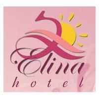 Гостиница «Элина»