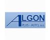 ALGON PLUS - AUTO, a.s.