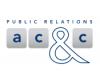 AC & C, Public Relations, s.r.o.
