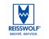 Reisswolf likvidace dokumentů a dat, s.r.o.