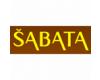 Šabata, s.r.o.