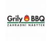 Grily-bbq.cz