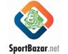 Sport Bazar - Dalibor Vacek