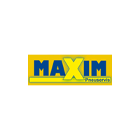 MAXIM pneuservis