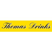 Thomas Drinks